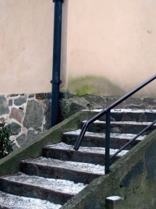 1382321_stairs